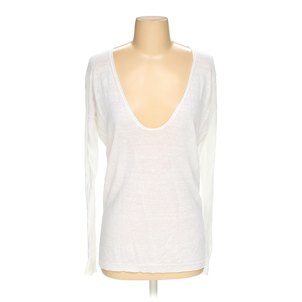 White the limited shirt in size s at up to 95 off for How to hand wash white shirt