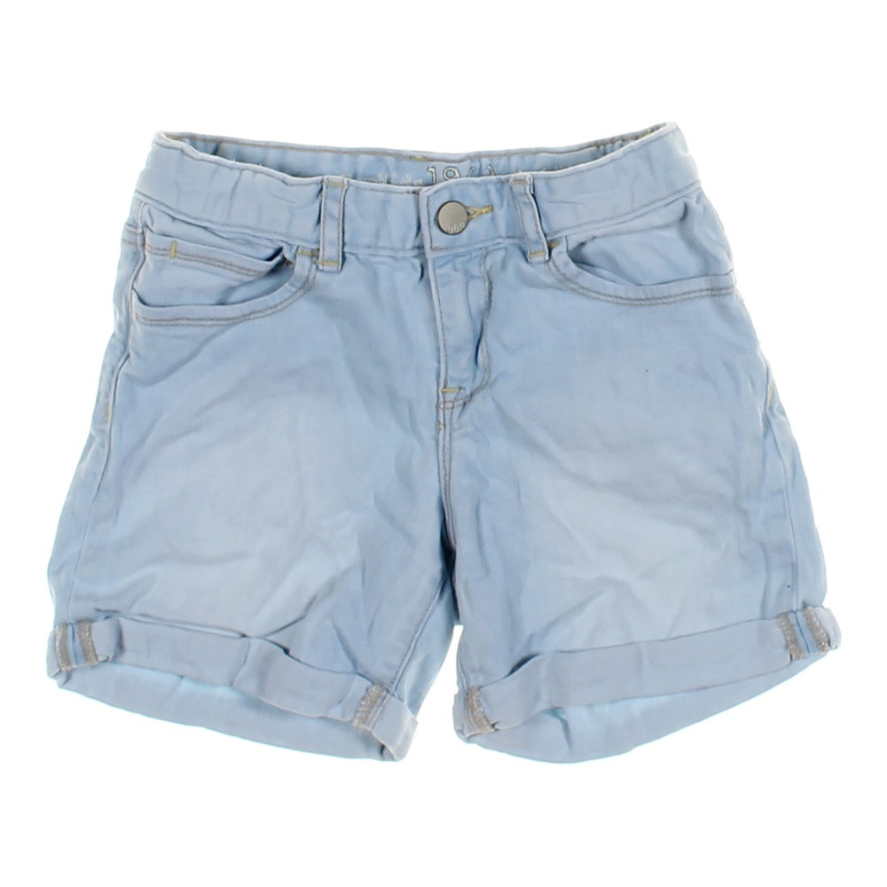 blue gap single asian girls Women's clothes at gap offer fashion-forward looks and easy style shop our women's apparel for new arrivals, timeless classics, and must-have pieces.