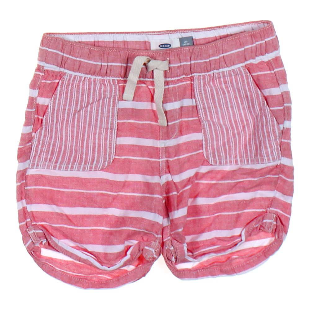 19587ed189 Old Navy Shorts in size 10 at up to 95% Off - Swap.com