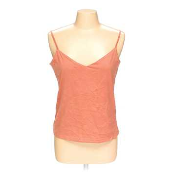 Simple Cami for Sale on Swap.com