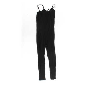 Simple Jumpsuit for Sale on Swap.com