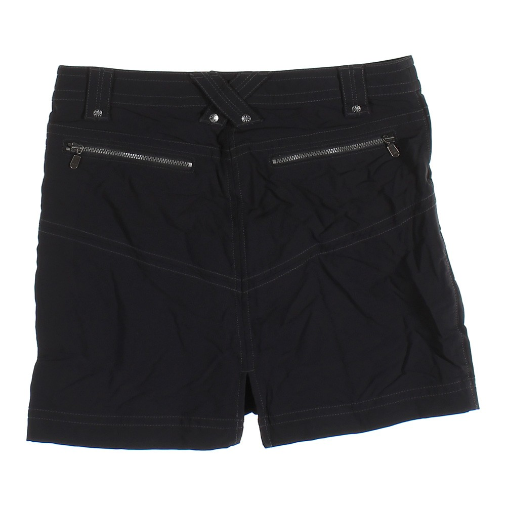 Black Athleta Skirt In Size 2 At Up To 95% Off