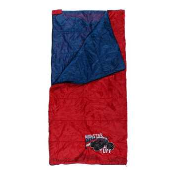 Sleeping Bag for Sale on Swap.com