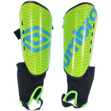 Soccer Shin Guards for Sale on Swap.com