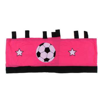 Soccer Valance for Sale on Swap.com