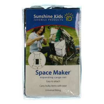 Space Maker Expanding Cargo Net for Sale on Swap.com