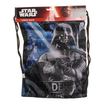 Star Wars Cinch Sack for Sale on Swap.com