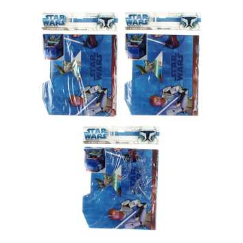 Star Wars Party Treat Boxes Set for Sale on Swap.com