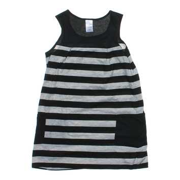 Striped Dress for Sale on Swap.com