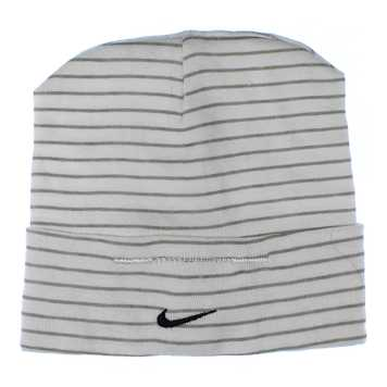 Striped Logo Hat for Sale on Swap.com