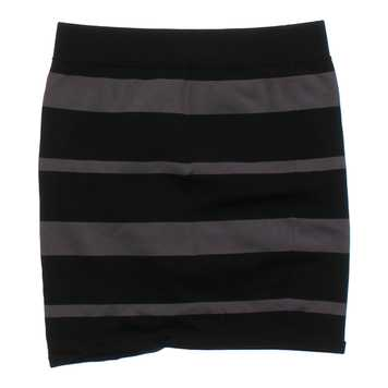 Striped Skirt for Sale on Swap.com