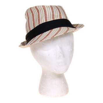 Striped Trilby for Sale on Swap.com
