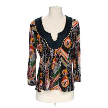 Stylish Blouse for Sale on Swap.com