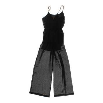 Stylish Jumpsuit for Sale on Swap.com