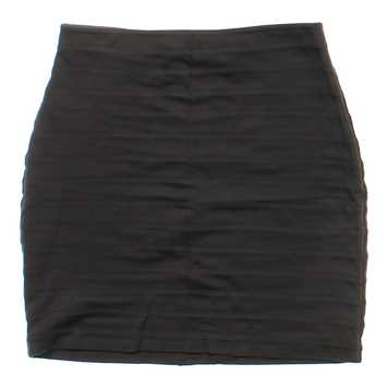 Stylish Pencil Skirt for Sale on Swap.com