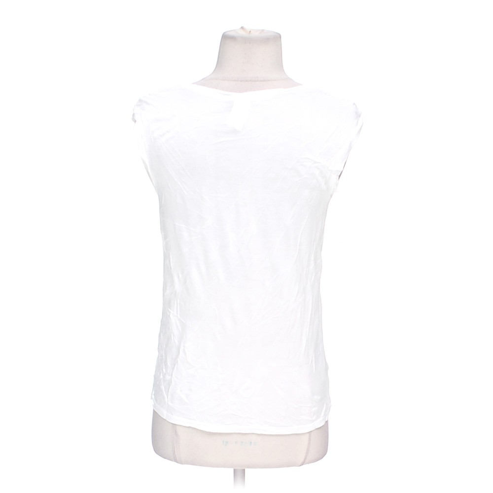 Body central stylish shirt in size s at up to 95 off for How to hand wash white shirt