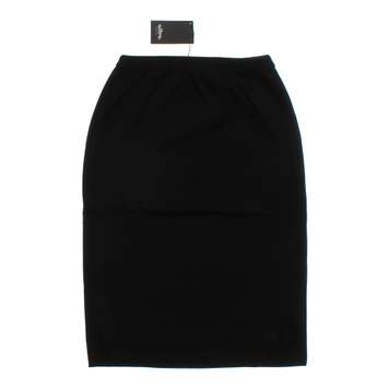 Stylish Skirt for Sale on Swap.com