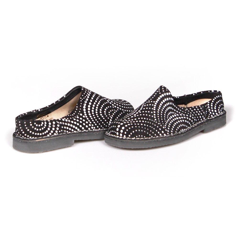 astr stylish slip on shoes in size 3 youth at up to 95