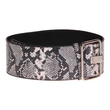 Stylish Wide Belt for Sale on Swap.com
