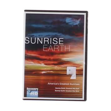 : Sunrise Earth for Sale on Swap.com