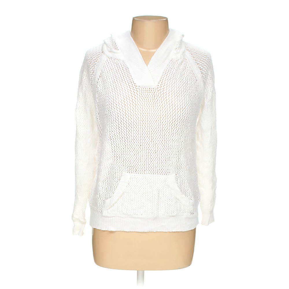 White shirt 469 sweater in size l at up to 95 off for How to hand wash white shirt