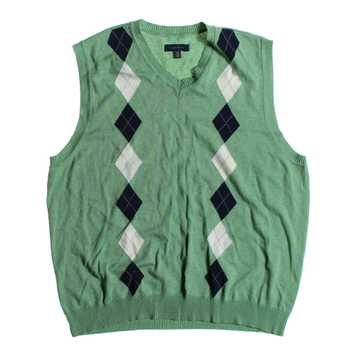 Sweater Vest for Sale on Swap.com