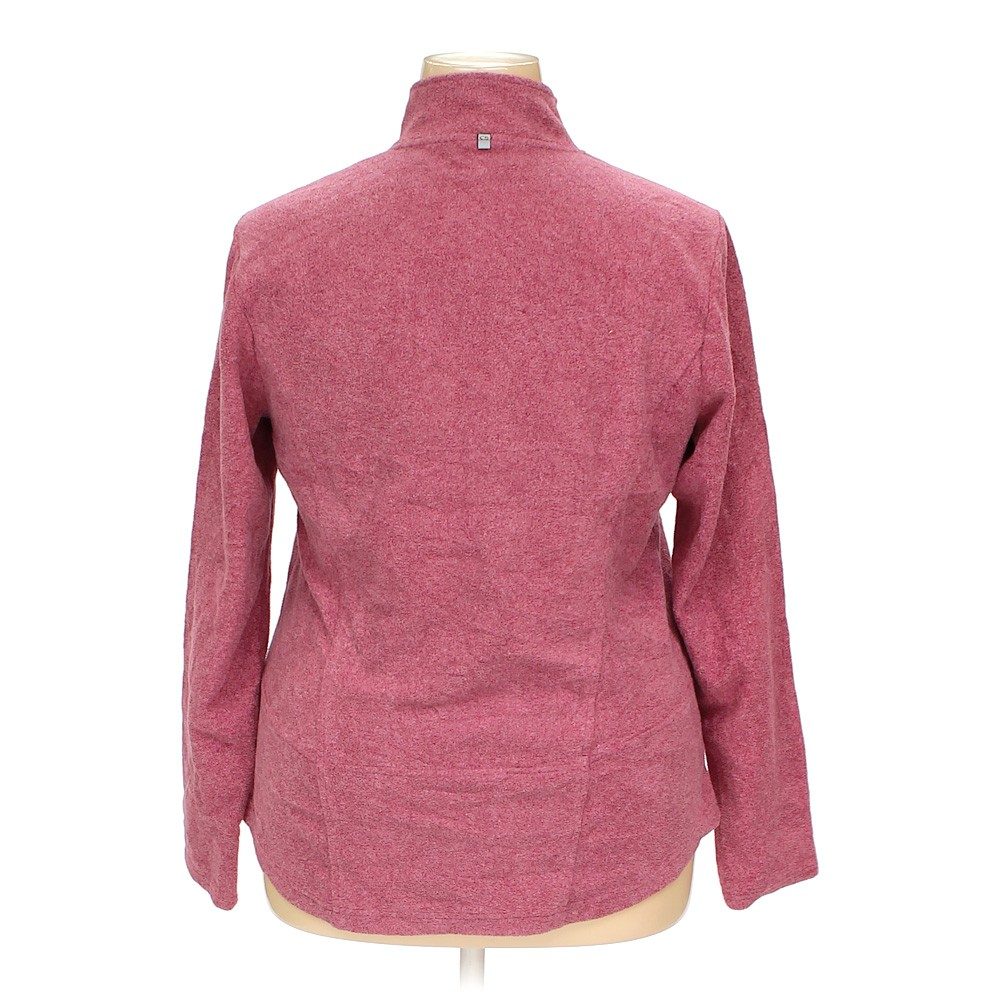Pink Champion Sweatshirt in size XXL at up to 95% Off ...