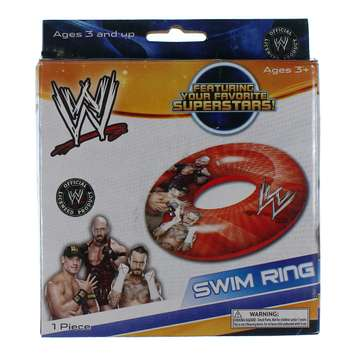 Swim Ring for Sale on Swap.com