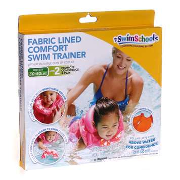 Swim Trainer for Sale on Swap.com