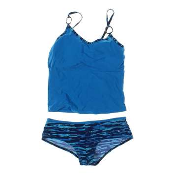Tankini & Bikini Set for Sale on Swap.com