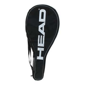 Tennis Racket Cover for Sale on Swap.com