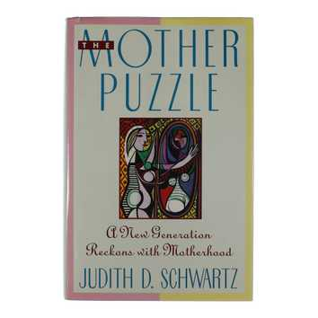 The Mother Puzzle for Sale on Swap.com