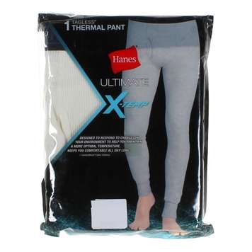 Thermal Underpants for Sale on Swap.com