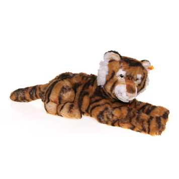 Tiger Plush for Sale on Swap.com