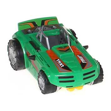 Toy Car for Sale on Swap.com