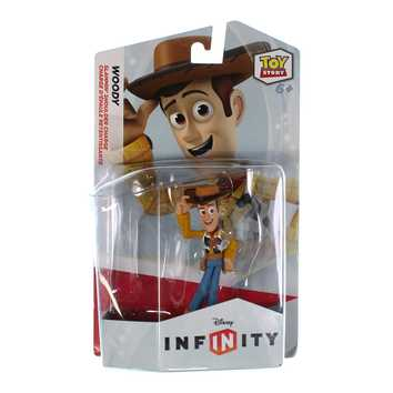 Toy Story Woody for Sale on Swap.com