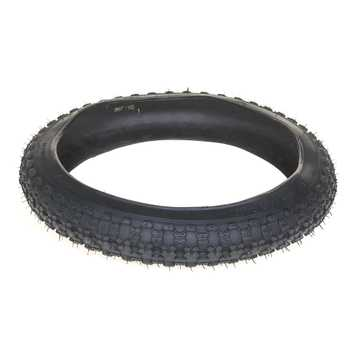 "Traction 16"" Mountain Bike Tire for Sale on Swap.com"