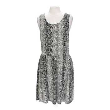Trendy Dress for Sale on Swap.com