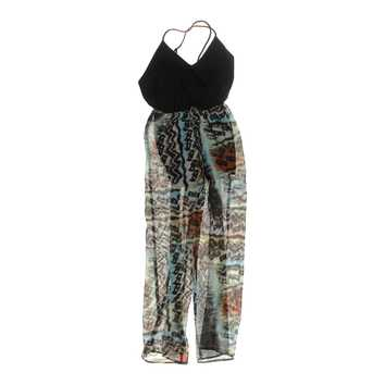 Trendy Jumpsuit for Sale on Swap.com