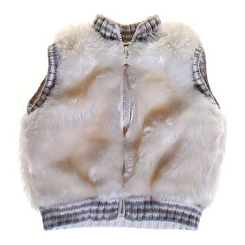 Trendy Vest for Sale on Swap.com