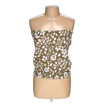 Cheap dresses under 10 dollars free shipping
