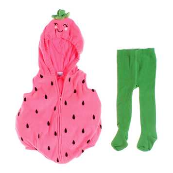 Watermelon Costume for Sale on Swap.com
