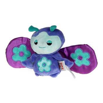 Webkins Butterfly Plush for Sale on Swap.com