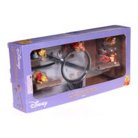 Disney Winnie The Pooh Bathroom Set In Size At Up To 95 Off