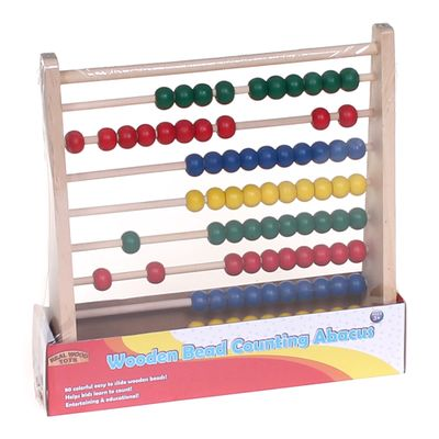how to learn abacus online free